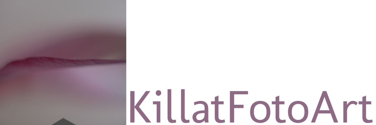 KillatFotoArt